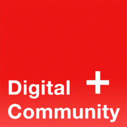 Digital Community Switzerland +